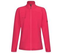 Fleecejacke' Aconcagua Jacket 1010-17870-0052' pink