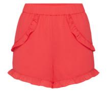 Shorts 'Ratja' pink