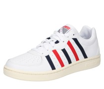 Sneaker 'Westcourt'