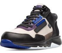 Sneaker 'Drift '
