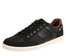 Sneakers 'JJWayne' schwarz