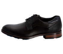 Schuhe 'Jake '