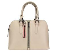 Maisy Shopper 38 cm beige