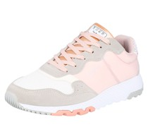 Sneaker 'easy'