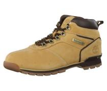 Schuhe 'Splitrock 2 A11Vj' hellbraun