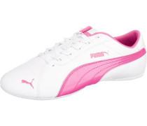 Sneakers 'Janine Dance 2' weiß
