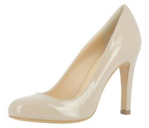Damen Pumps 'cristina' beige