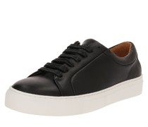 Sneaker 'Elpique'