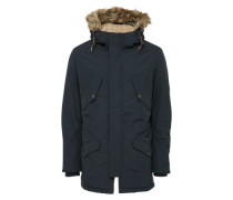 Winterparka 'jjvarctic' navy