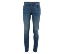 Jeans 'loom Blue JOG PK 8472 Noos'