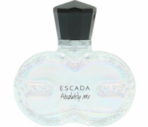 'Absolutely Me' Eau de Parfum transparent