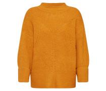 Pullover 'objtianna L/S Knit Pullover A Div'