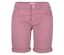 Shorts 'Jenny' rosé