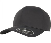 Cap 'Delta Adjustable' schwarz