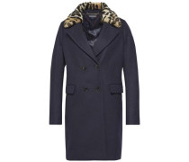 Mantel 'clarissa DB Wool Coat'