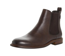 Stiefel 'Character'