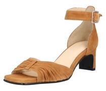 Sandale 'Malle'