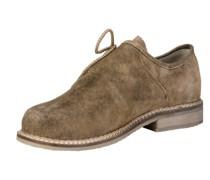 Schuh '1300'