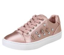 Sneaker 'jamit Active Lady' rosé
