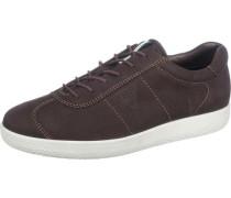Soft 1 Freizeit Schuhe braun