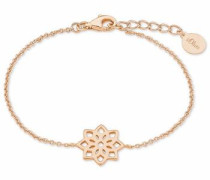 Armband 'Blume 2019845'