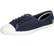 Ziane 116 2 Sneakers blau