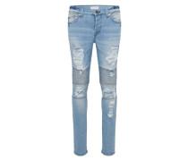 Jeans 'onsSPUN Biker Blue PK 9068'