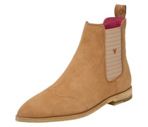 Chelsea Boot 'Alyssa'