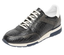 Sneaker ' Positano '