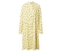 Kleid 'Dupina'