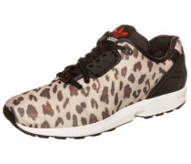 adidas ZX Flux Decon Sneaker