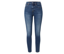 Jeans 'charlotte'