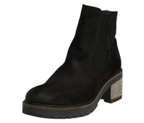 Chelsea Boots 'Sky'