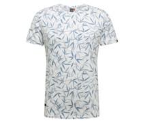 T-Shirt 'wanno'
