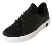 Sneaker 'Amherst'
