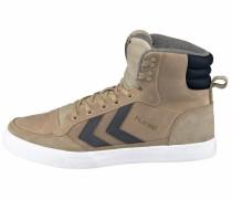 Sneaker »Stadil Winter Sneaker« beige