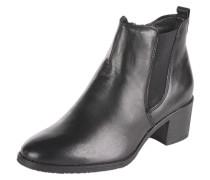 Chelsea Boots 'Chel' schwarz