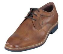 Business Schuh braun
