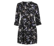 Kleid 'Coste' dunkelblau
