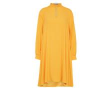 Kleid 'e052S' orange