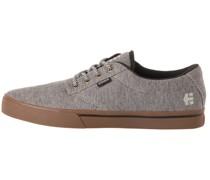 Sneaker 'Jameson Preserve'