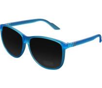 Chirwa Sonnenbrille türkis