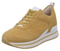 Sneaker 'California 01'