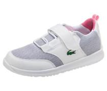 L.ight Sneaker Kinder