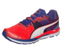 Speed 600 Ignite Laufschuh Damen blau / rot