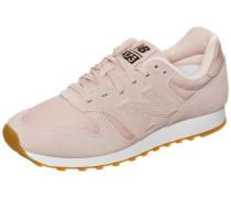 Sneaker 'wl373-Pp-B' puder