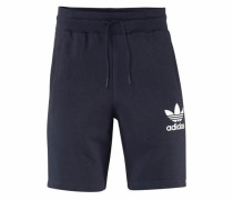 Shorts »Clfn FT Shorts« blau