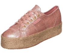 Sneaker '2790 Linrbrropew' pink