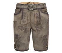 Shorts 'Andreas'