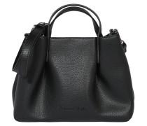 Handtasche 'Gini'